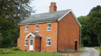 Properties to rent in louth Lincolnshire
